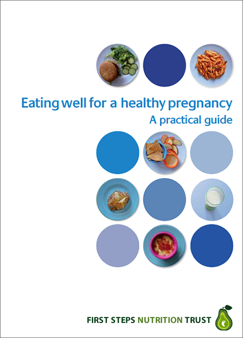 EW_healthy_pregnancy (1).png