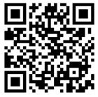 Scan to view the mum & baby app
