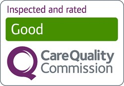 cqc-rated