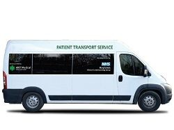 patient-transport-img-resize.jpg